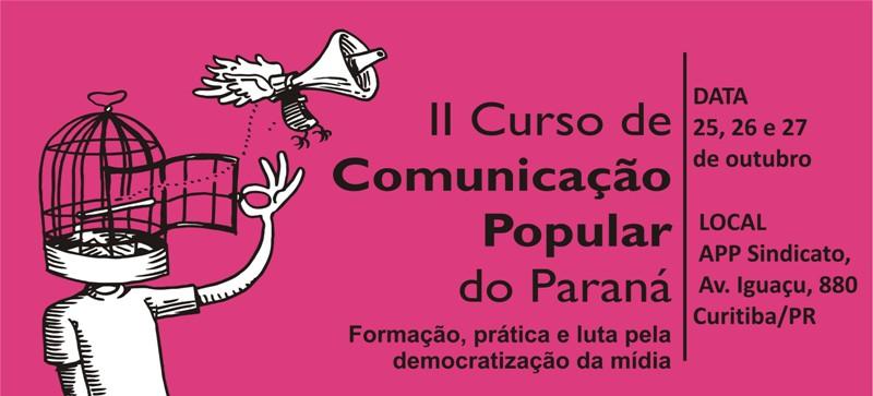Banner rosa - Cópia (2)