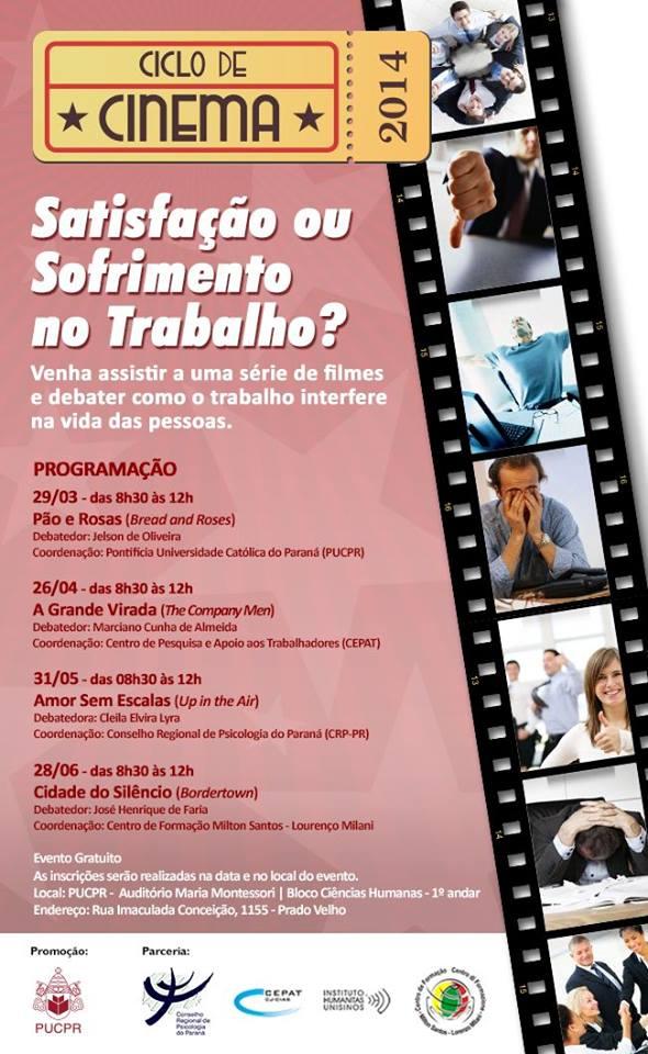 Cinedebate1