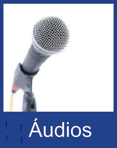 áudios1