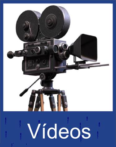 vídeos1