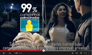 vídeo II plebiscito