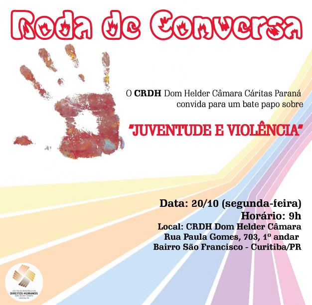 Juventude e violência