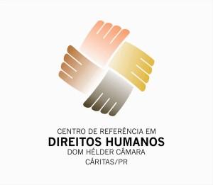 Logo Centro Dom Helder Câmara