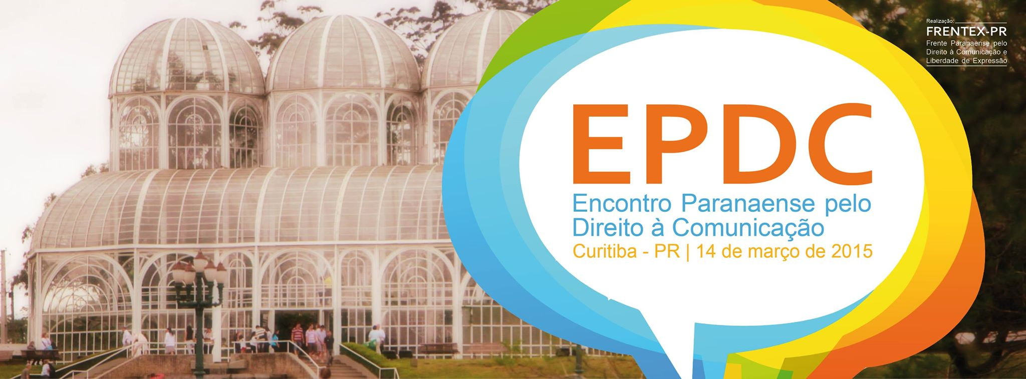 EPDC(2)