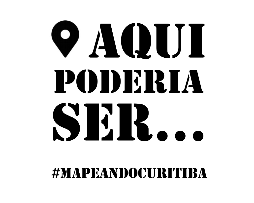 Mapeando-curitiba-1024x817