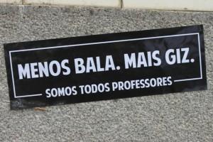 Ato em apoio aos professores_5 de maio (10)