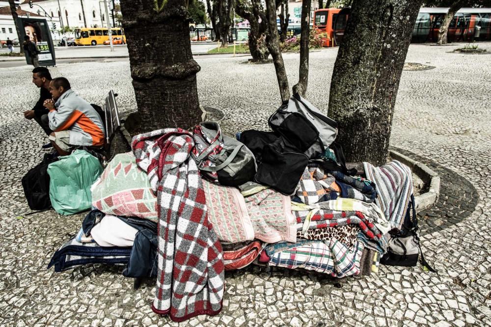 (foto: Leandro Taques)