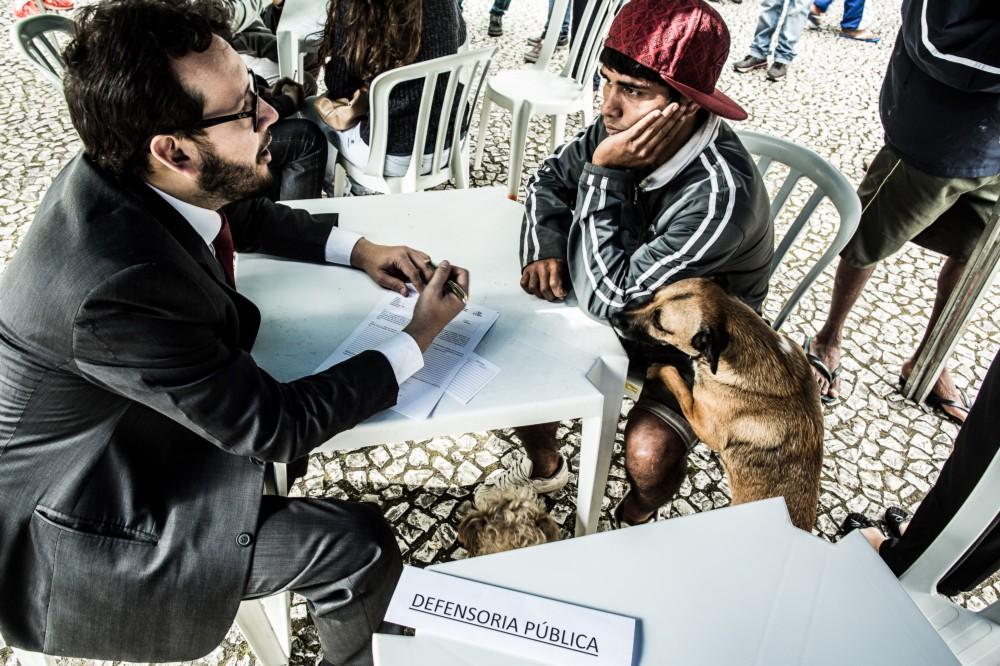 (fotos: Leandro Taques)